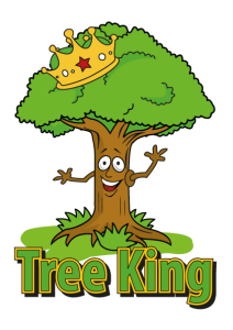 Tree King – Tree Surgeon Specialists – Essex Tree Removal